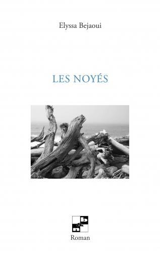 LES NOYES
