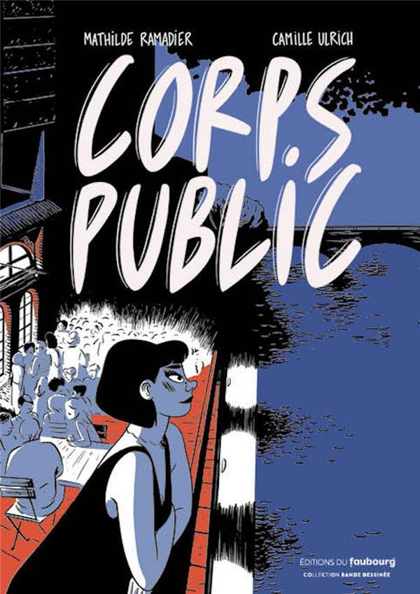 CORPS PUBLIC RAMADIER/ULRICH BOOKS ON DEMAND