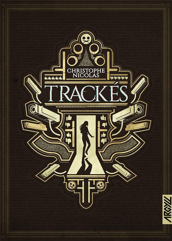 TRACKES