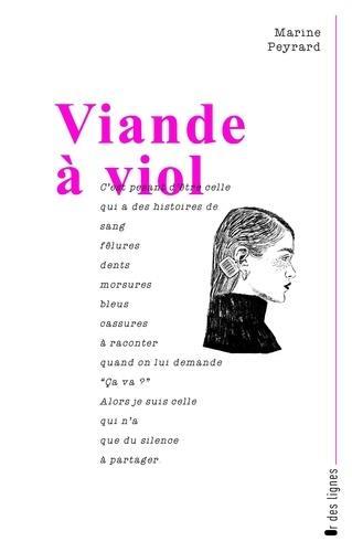 VIANDE A VIOL PEYRARD MARINE BOOKS ON DEMAND