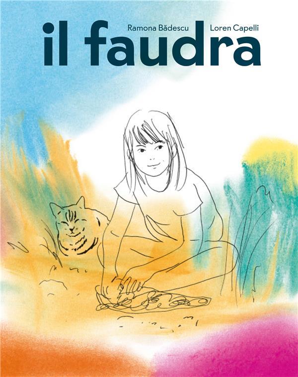IL FAUDRA