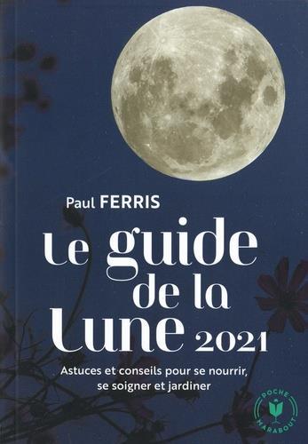 https://webservice-livre.tmic-ellipses.com/couverture/9782501150750.jpg FERRIS, PAUL MARABOUT