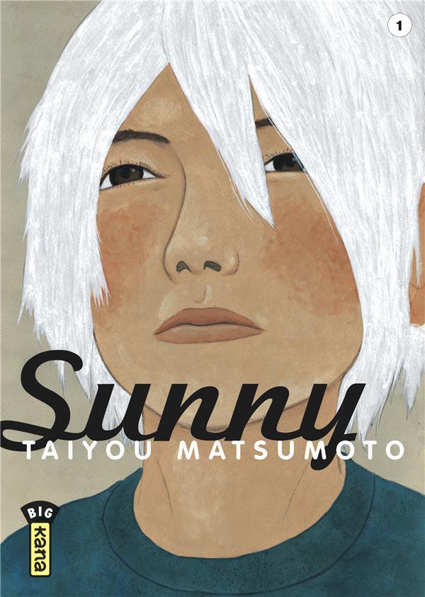 SUNNY T1