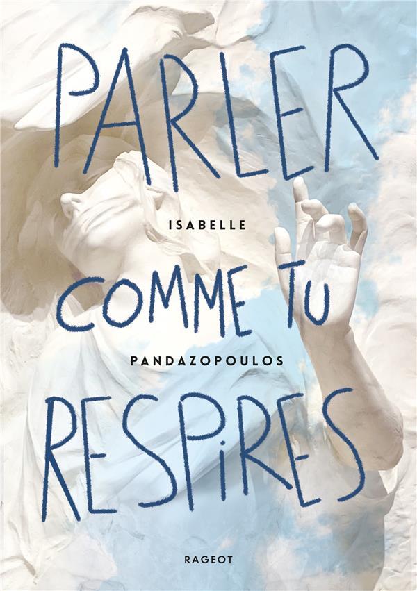 PARLER COMME TU RESPIRES