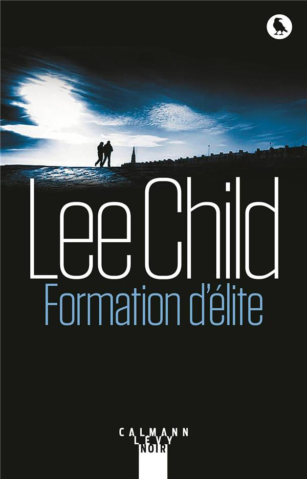 https://webservice-livre.tmic-ellipses.com/couverture/9782702161500.jpg CHILD, LEE CALMANN-LEVY