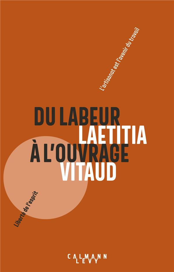 https://webservice-livre.tmic-ellipses.com/couverture/9782702165591.jpg VITAUD, LAETITIA CALMANN-LEVY