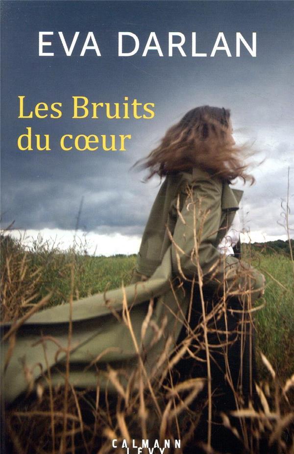 LES BRUITS DU COEUR