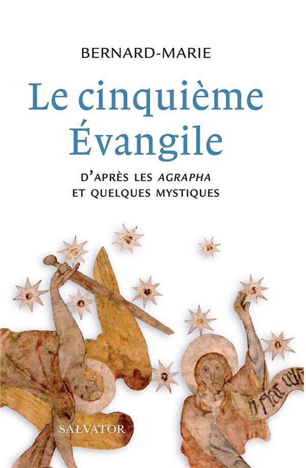 LE CINQUIEME EVANGILE