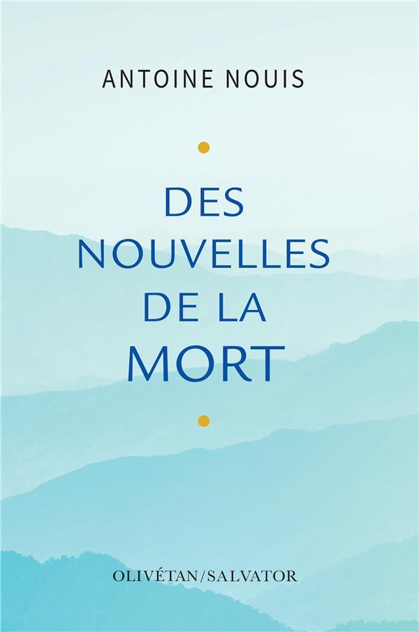 DES NOUVELLES DE LA MORT