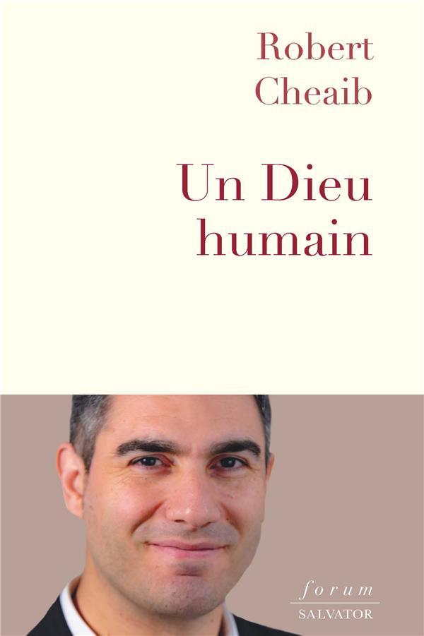 UN DIEU HUMAIN