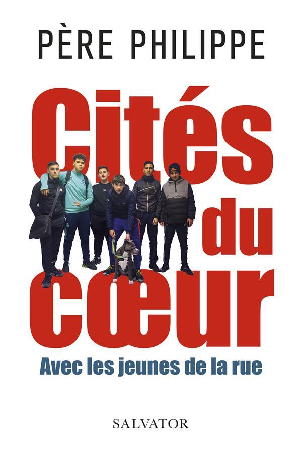 LES CITES DU COEUR