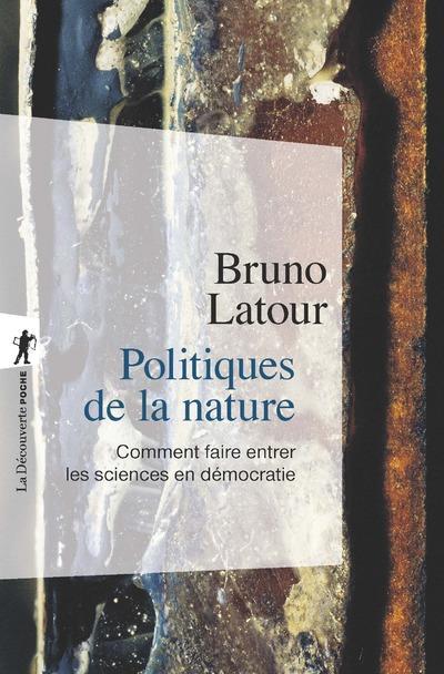http://webservice_livre.tmic-ellipses.com/couverture/9782707142191.jpg LATOUR BRUNO LA DECOUVERTE