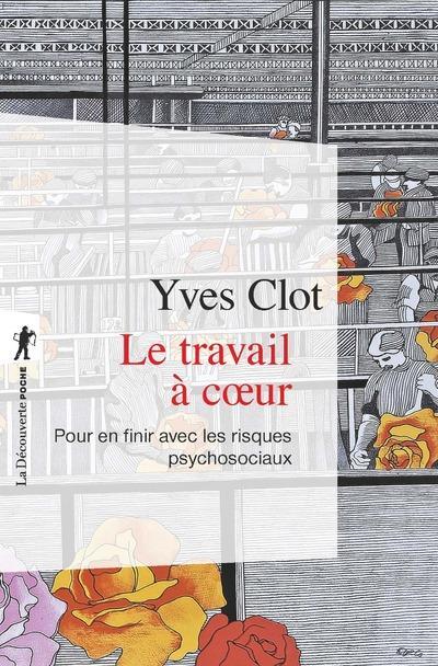 https://webservice-livre.tmic-ellipses.com/couverture/9782707185310.jpg Clot Yves La Découverte