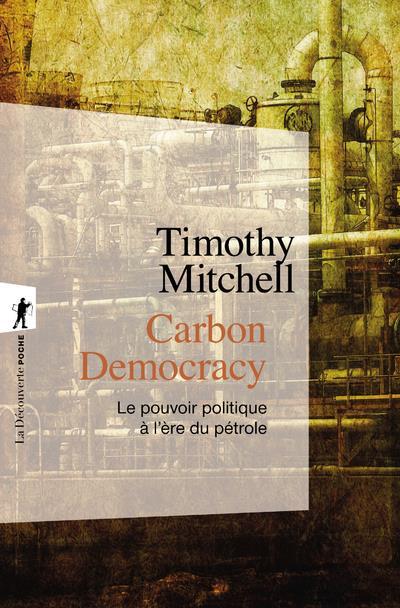 https://webservice-livre.tmic-ellipses.com/couverture/9782707194602.jpg MITCHELL, TIMOTHY La Découverte