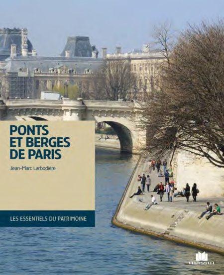 https://webservice-livre.tmic-ellipses.com/couverture/9782707208361.jpg Larbodière Jean-Marc C. Massin
