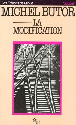 LA MODIFICATION BUTOR/LEIRIS MINUIT