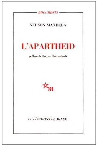 L-APARTHEID