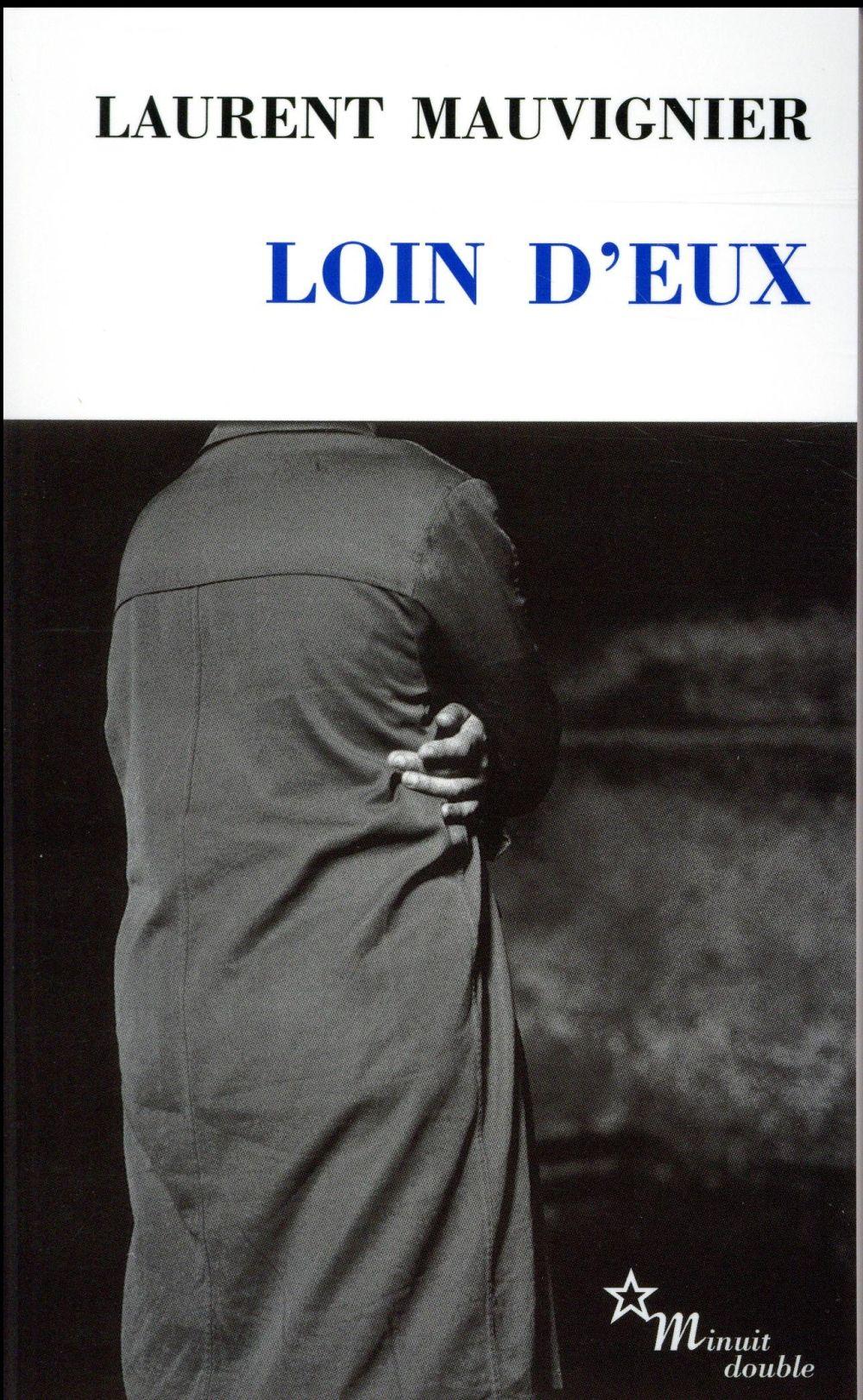 LOIN D EUX