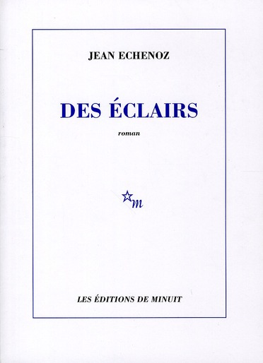 DES ECLAIRS