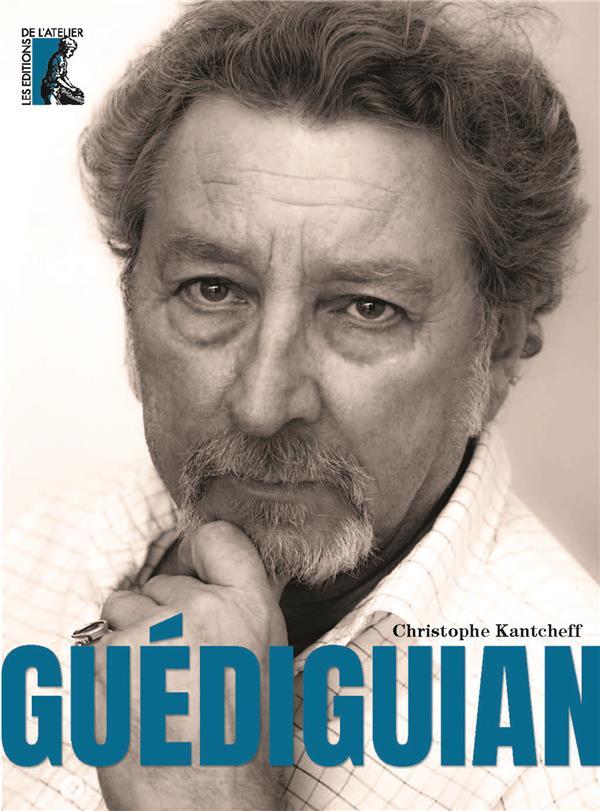 GUEDIGUIAN  ATELIER