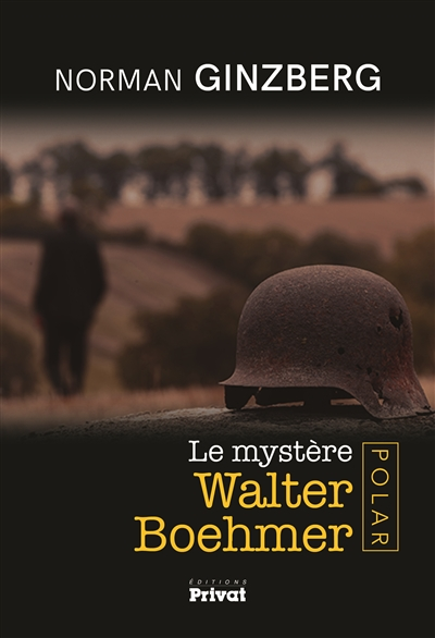 LE MYSTERE WALTER BOEHMER