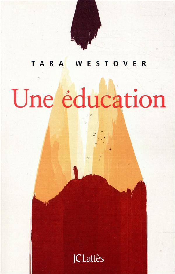 UNE EDUCATION WESTOVER TARA LATTES