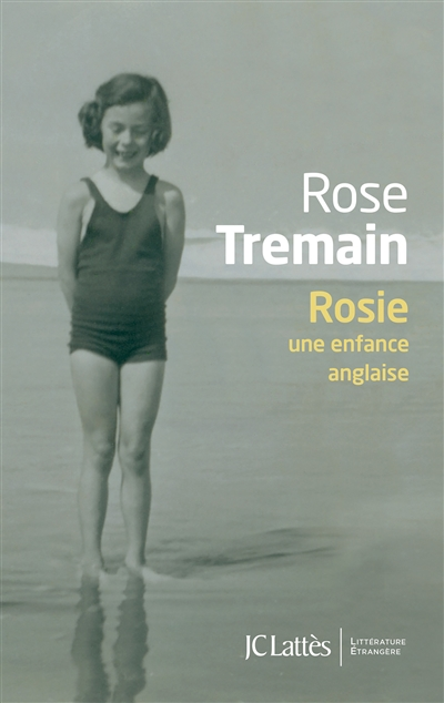 ROSIE     UNE ENFANCE ANGLAISE