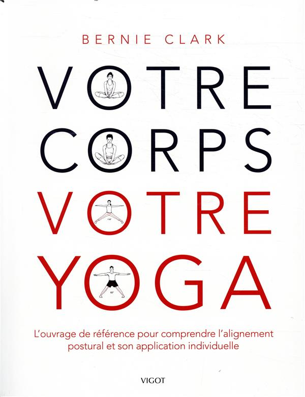 https://webservice-livre.tmic-ellipses.com/couverture/9782711425198.jpg CLARK, BERNIE VIGOT