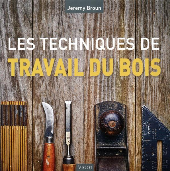 https://webservice-livre.tmic-ellipses.com/couverture/9782711425648.jpg BROUN, JEREMY VIGOT