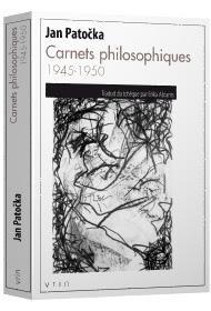 CARNETS PHILOSOPHIQUES 1945-1950