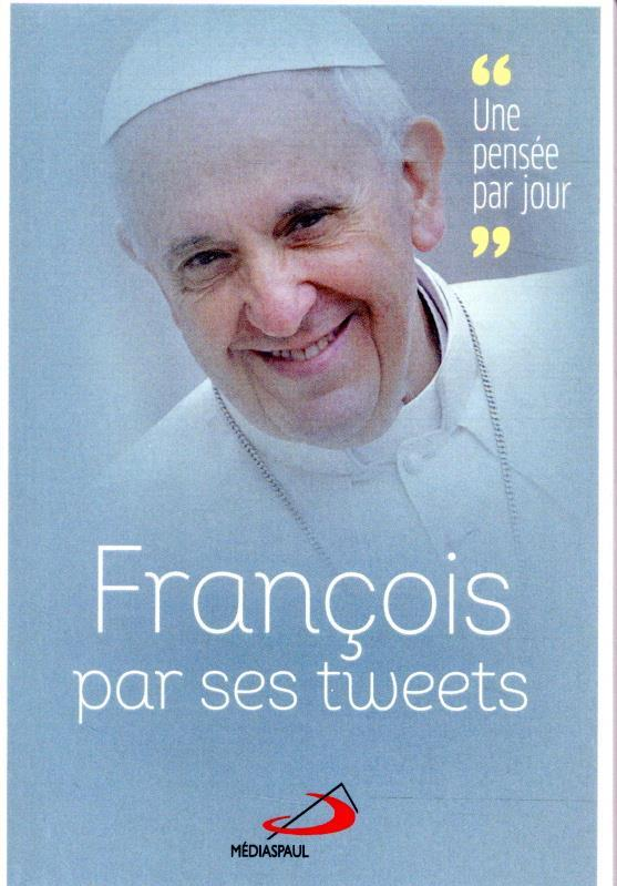 FRANCOIS PAR SES TWEETS
