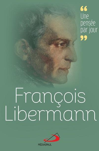 FRANCOIS LIBERMANN