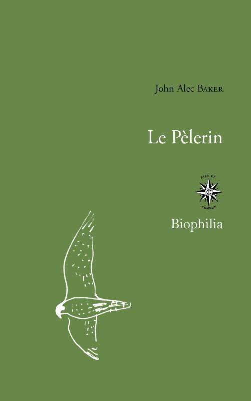 LE PELERIN