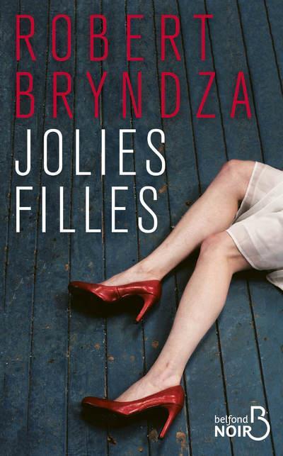 JOLIES FILLES BRYNDZA, ROBERT BELFOND