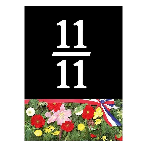 1111 COLLECTIF NUEE BLEUE
