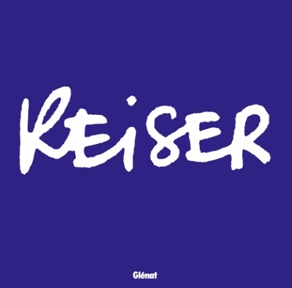 Signé Reiser