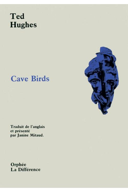CAVE BIRDS