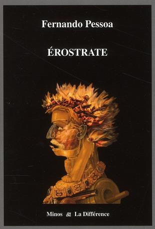 EROSTRATE