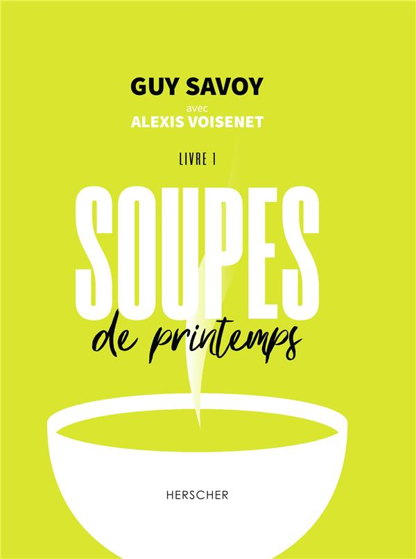 https://webservice-livre.tmic-ellipses.com/couverture/9782733504048.jpg SAVOY GUY/VOISENET A HERSCHER