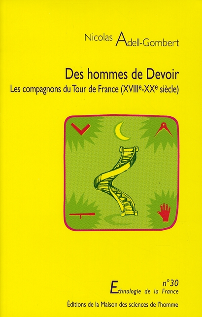 https://webservice-livre.tmic-ellipses.com/couverture/9782735111893.jpg ADELL GOMBERT N Maison des Sciences de l'Homme