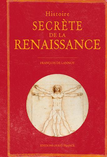 https://webservice-livre.tmic-ellipses.com/couverture/9782737380006.jpg DELANNOY, FRANCOIS OUEST FRANCE