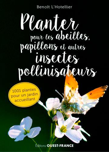 https://webservice-livre.tmic-ellipses.com/couverture/9782737382789.jpg L'HOTELLIER BENOIT OUEST FRANCE