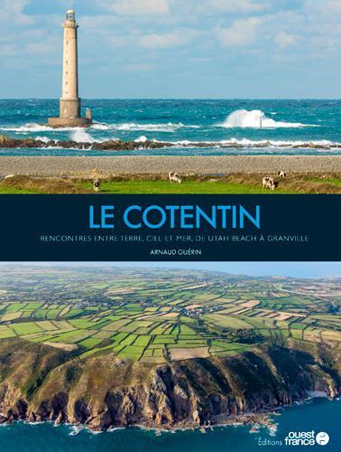 GUERIN, ARNAUD - LE COTENTIN