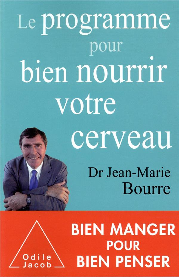 https://webservice-livre.tmic-ellipses.com/couverture/9782738146090.jpg BOURRE, JEAN-MARIE JACOB