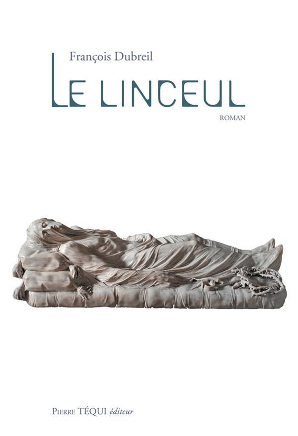 LE LINCEUL
