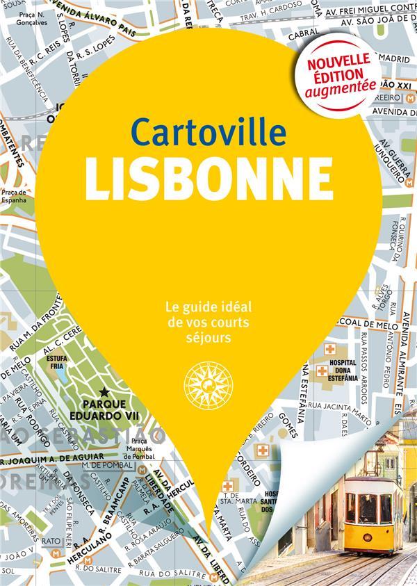 LISBONNE (EDITION 2019)