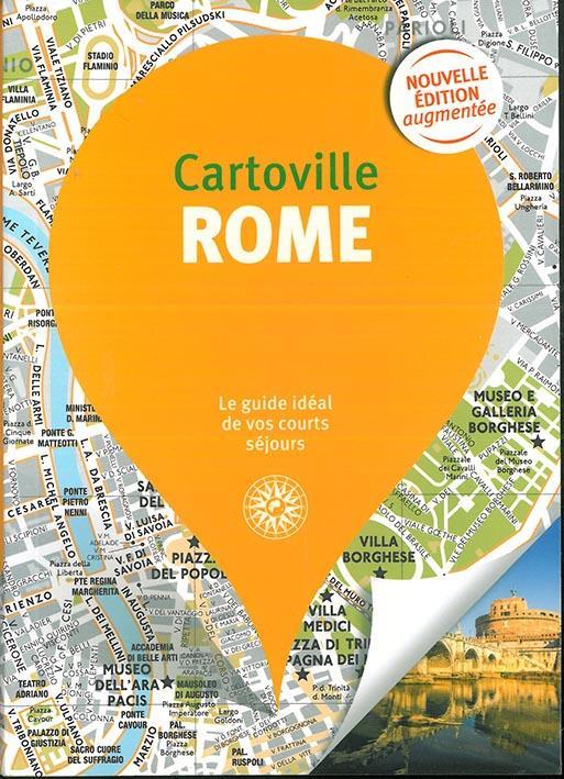 ROME (EDITION 2019)