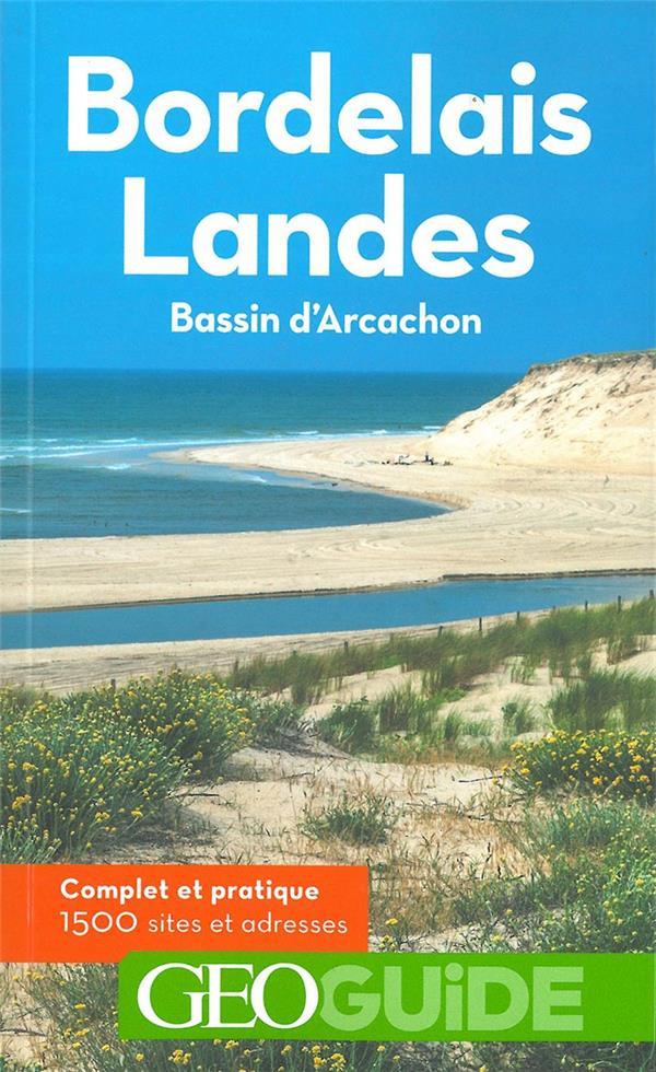 https://webservice-livre.tmic-ellipses.com/couverture/9782742454747.jpg GRANDFERRY/GUITTON Gallimard-Loisirs