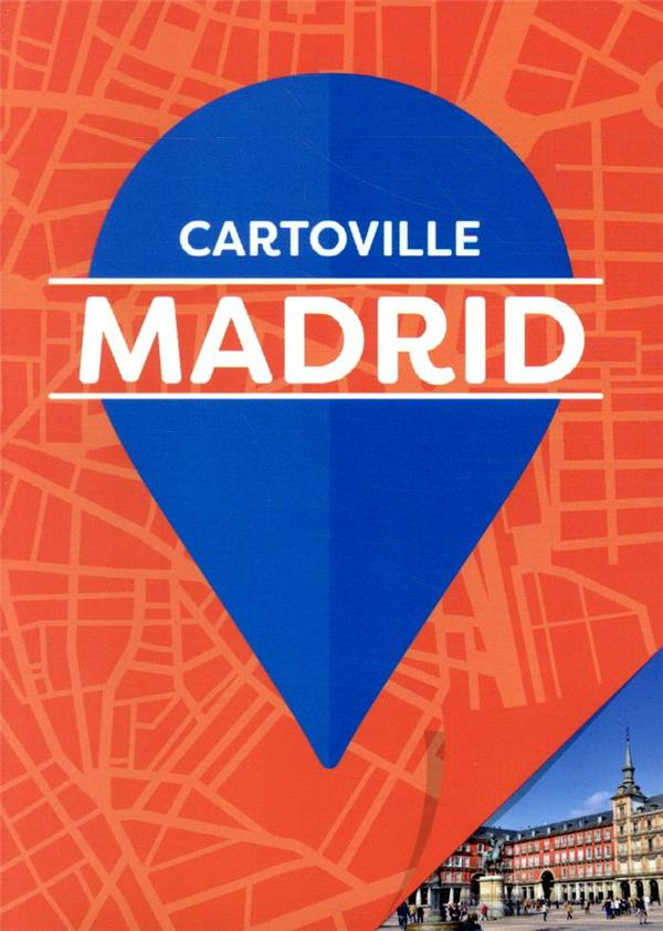 MADRID (EDITION 2020)