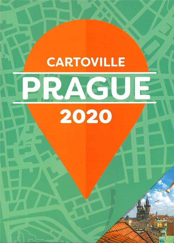 PRAGUE (EDITION 2020)
